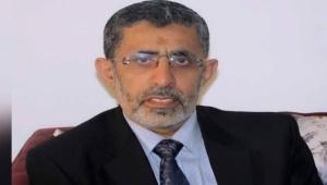 """""""مكيدة المخبر"""".. قصة رئيس جامعة العلوم مع فساد المشرف القضائي للحوثيين"""
