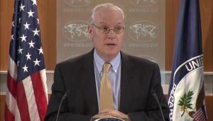 ليندركينج: تصعيد الحوثيين حول مأرب أكبر عقبة أمام تحقيق السلام في اليمن