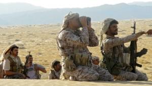 لماذا يسعى الحوثيون إلى السيطرة على مدينة مأرب؟