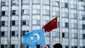 62 دولة بينها 14عربية تدافع عن انتهاكات الصين بحق الأويغور