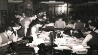وثائق: بريطانيا كانت تمول رويترز سرا في الستينيات والسبعينيات