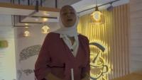 """""""بنت مكة"""".. فيديو كليب يشعل غضب السعوديين"""