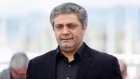 """صاحب فيلم """"لا يوجد شيطان"""".. المخرج الإيراني رسولاف ممنوع من السفر"""