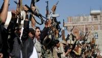 ثورة 26 سبتمبر.. بين أخطاء الماضي وأخطار الحاضر (تحليل)