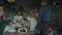 """موجة غضب فنية بعد عرض فيلم """"ريش"""" في مهرجان الجونة"""