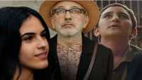 نتفليكس تطلق مجموعة قصص فلسطينية بأفلام حائزة على جوائز عالمية
