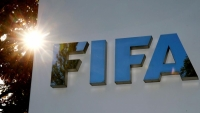 تصنيف الفيفا: تونس تتصدر عربيا والسنغال أفريقيا وبلجيكا عالميا