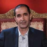 هل طيران التحالف مع مأرب أم يفتح الطريق أمام الحوثي إلى مأرب؟-عادل الشجاع
