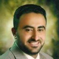 الإمارات ديناصور منفوخ على أقدام دجاجة!!-محمد مصطفى العمراني