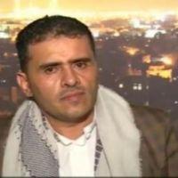 دم الحمادي.. قميص عثمان لتكميم الأفواه-محمود ياسين
